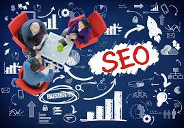 Trouver une agence SEO