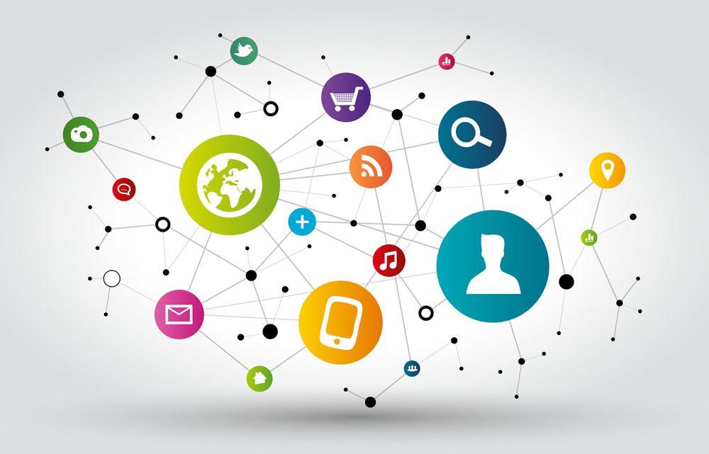 Quelle est l'importance de recourir à une agence de communication pour son entreprise ?