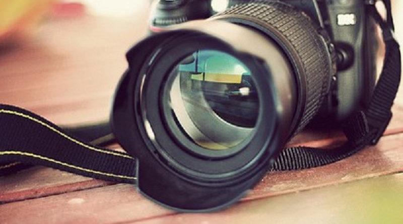 Trouver un photographe pro pour ses photos de profil