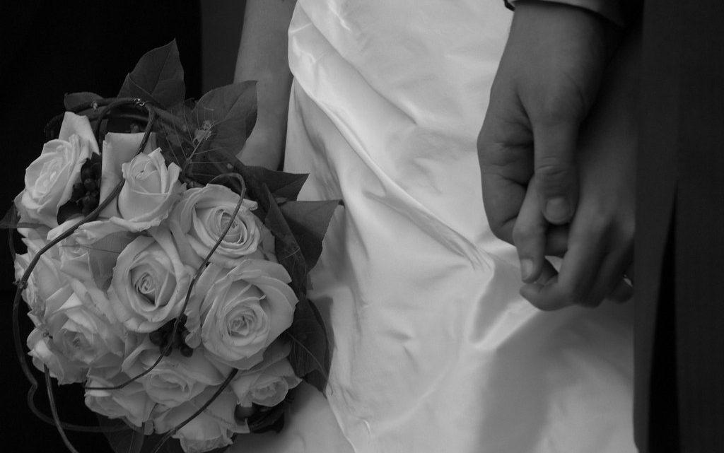 Quelles sont les qualités d'un bon wedding planner ?
