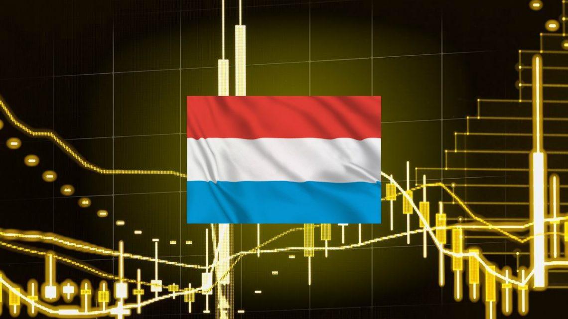 Comprendre le fonctionnement du forex depuis le Luxembourg