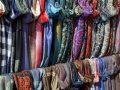 Les cintres pour accessoires, à quoi ça sert ?