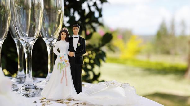 Les raisons de faire appel à un wedding planner