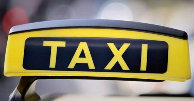 Comment prendre un taxi à Nice, ou d'autres villes françaises !