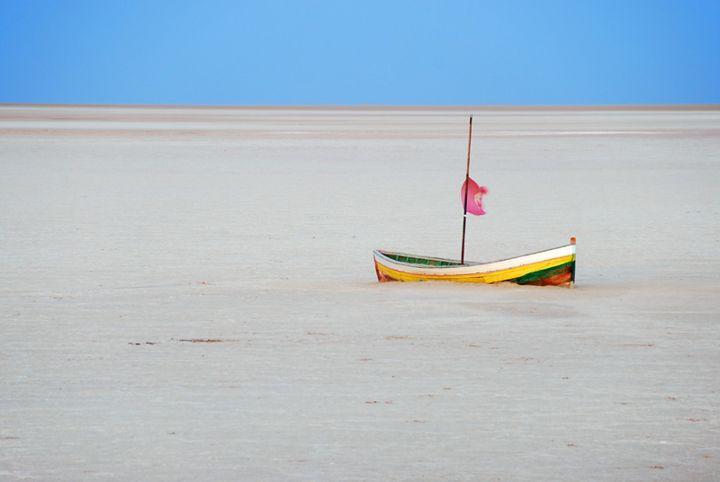 Meilleures destinations en Tunisie
