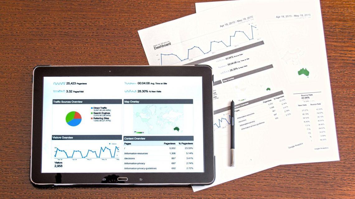 Faire face à l'afflux de clients grâce à un logiciel retail