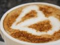 Le café crème brûlée, chouchou à l'heure du goûter