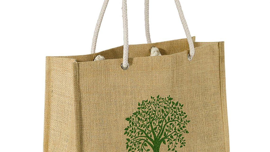 Adopter un sac publicitaire un accessoire adapté et utile pour femmes