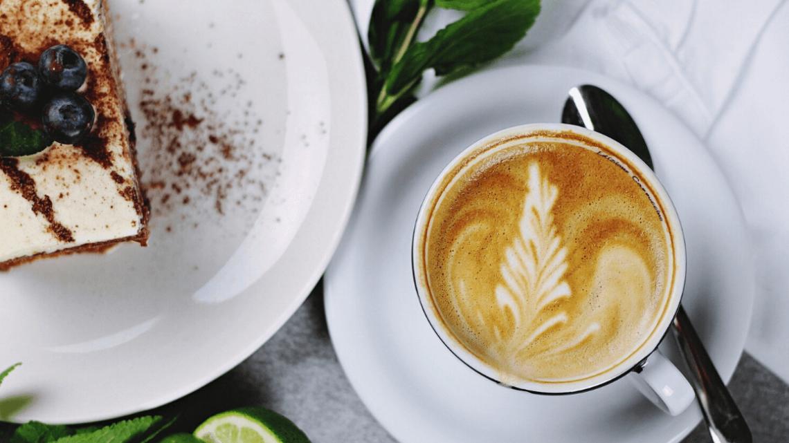 Les cafés aromatisés : petite tasse mais grande gourmandise