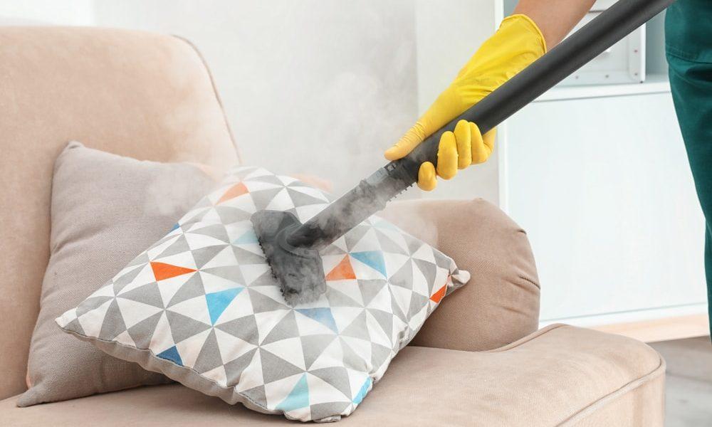 Quelques conseils pour choisir votre nettoyeur vapeur anti acarien