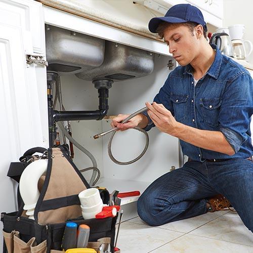 L'importance d'embaucher un pro pour votre travail de plomberie