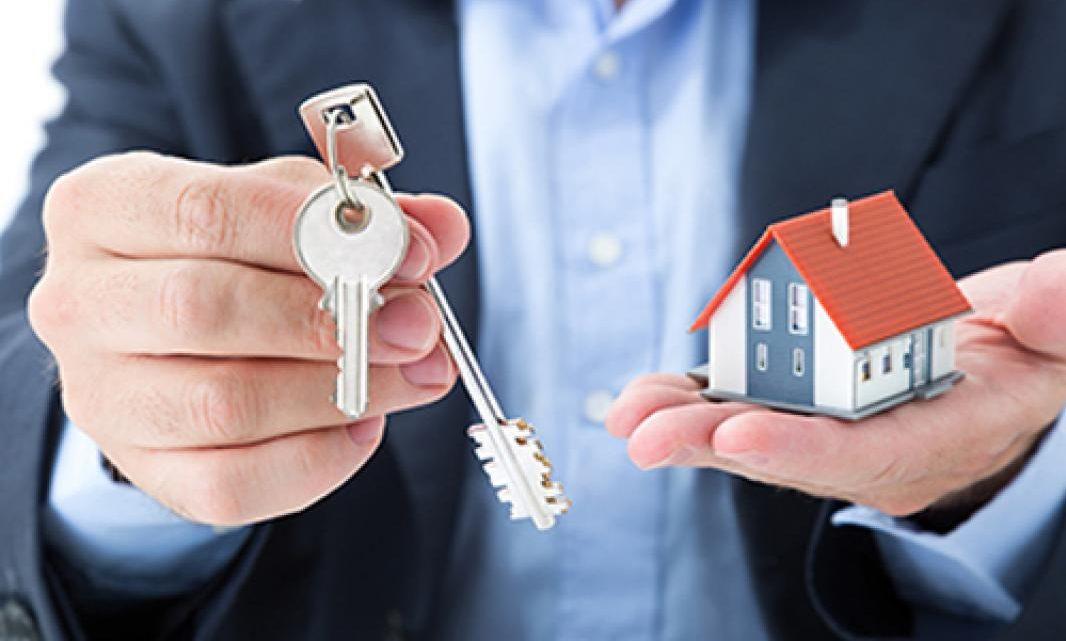 Quel est l'intérêt de confier son bien à louer Bagnolet à une agence immobilière ?