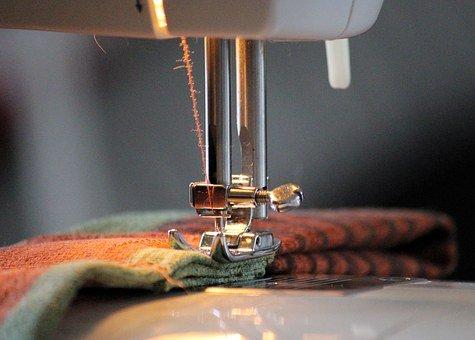 Quels avantages y a-t-il à créer soi-même ses vêtements ?