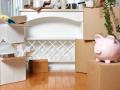 Solution de déménagement économique