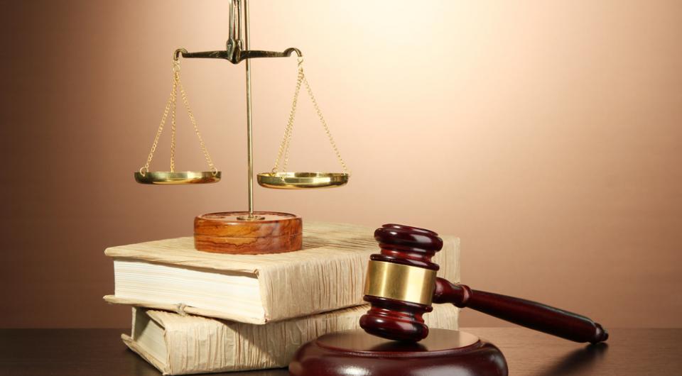 Avocats en droit de la consommation : quelles sont leurs prestations ?