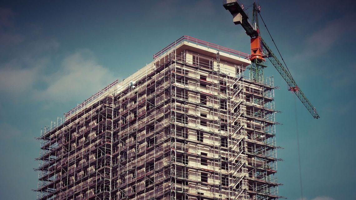 Quelles astuces pour réussir ses travaux immobiliers?