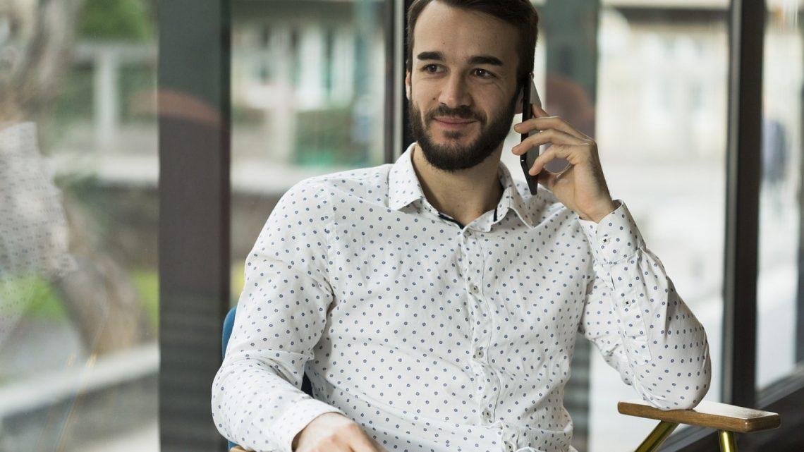Comment trouver rapidement le numéro d'un service client?