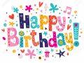 Comment organiser l'anniversaire d'un enfant de 7 ans?