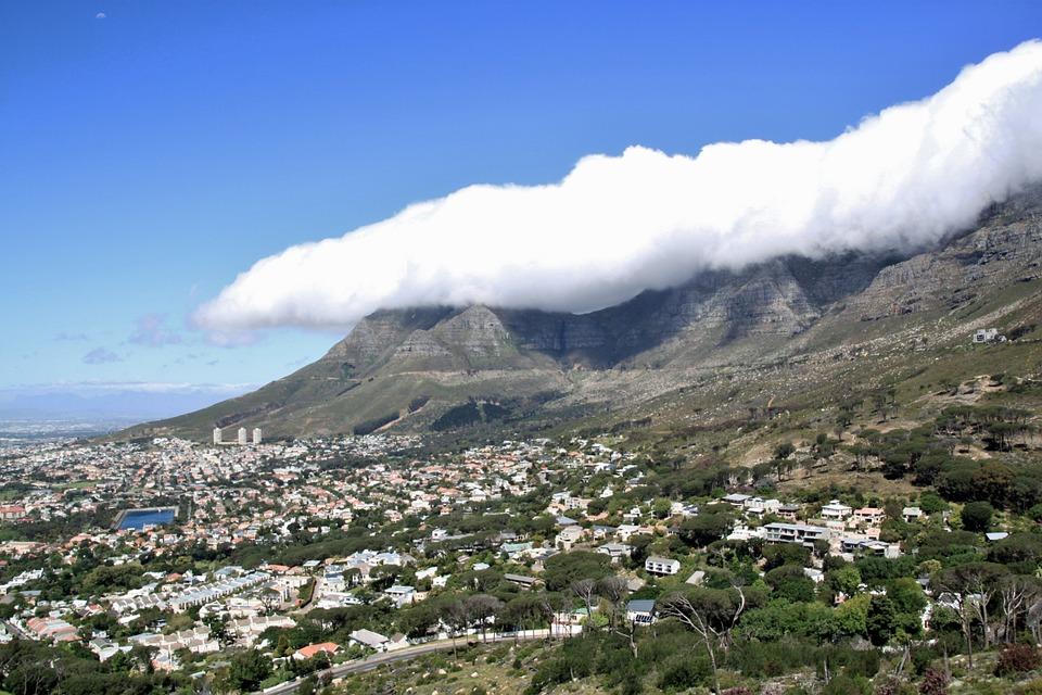 Explorer les merveilleux endroits durant un voyage écologique en Afrique du Sud