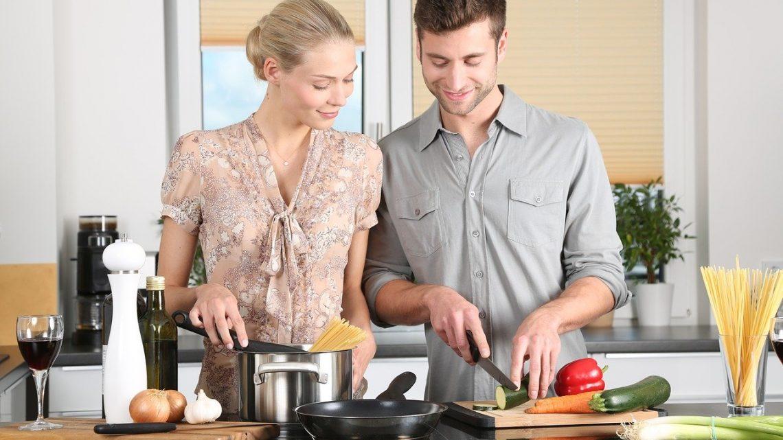 Régime minceur: les différents types de cuisson à adopter pour maigrir