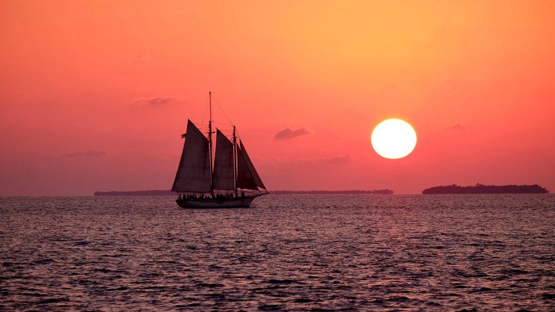 Devenir un avocat spécialisé dans en droit maritime