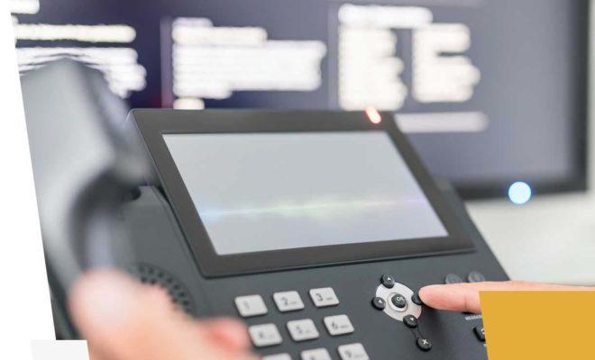 Externalisation du service client : la nécessité de bien choisir le call center