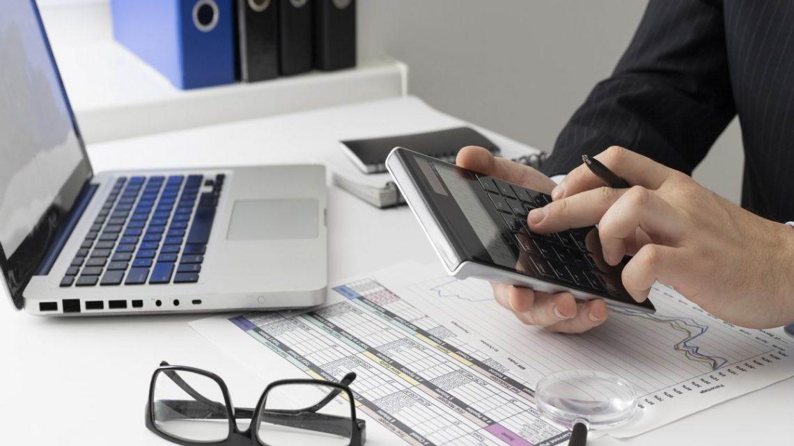 Comment bien choisir parmi les multiples possibilités de crédit?