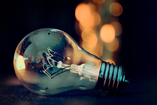 Parrainage dans l'électricité verte : quelques points clés à savoir