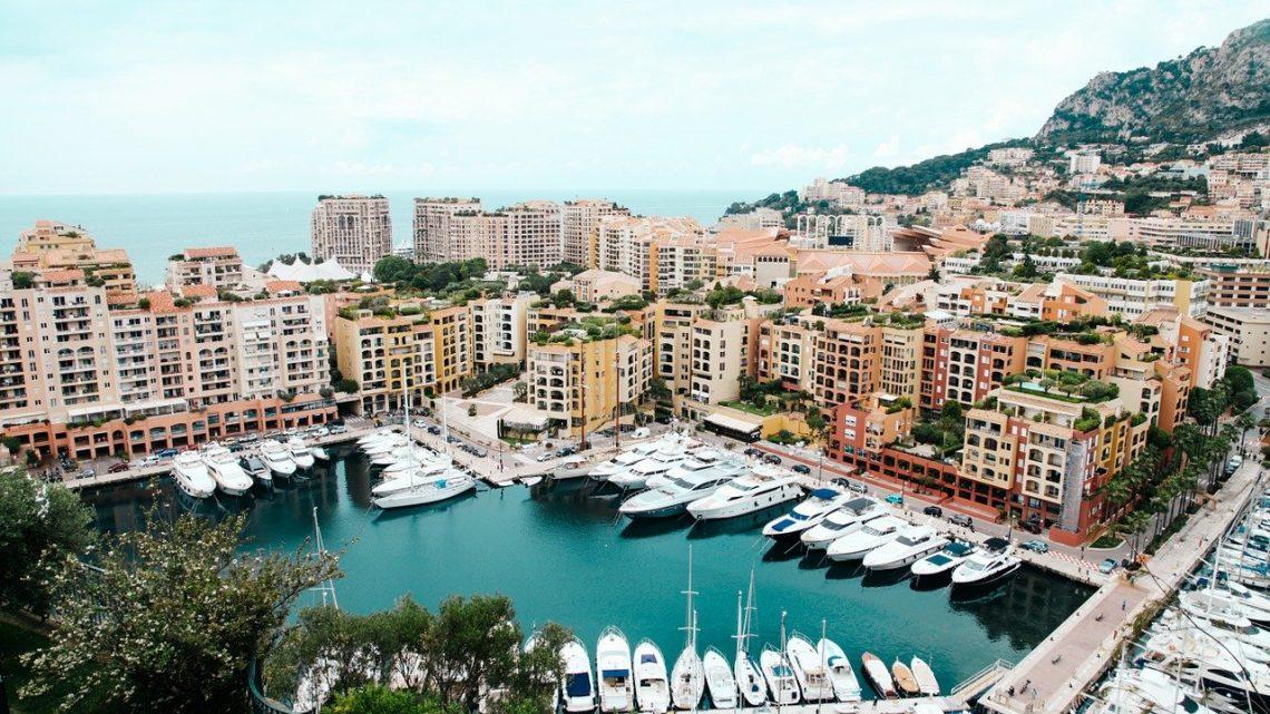 Comment acheter une maison dans le sud de la France ?