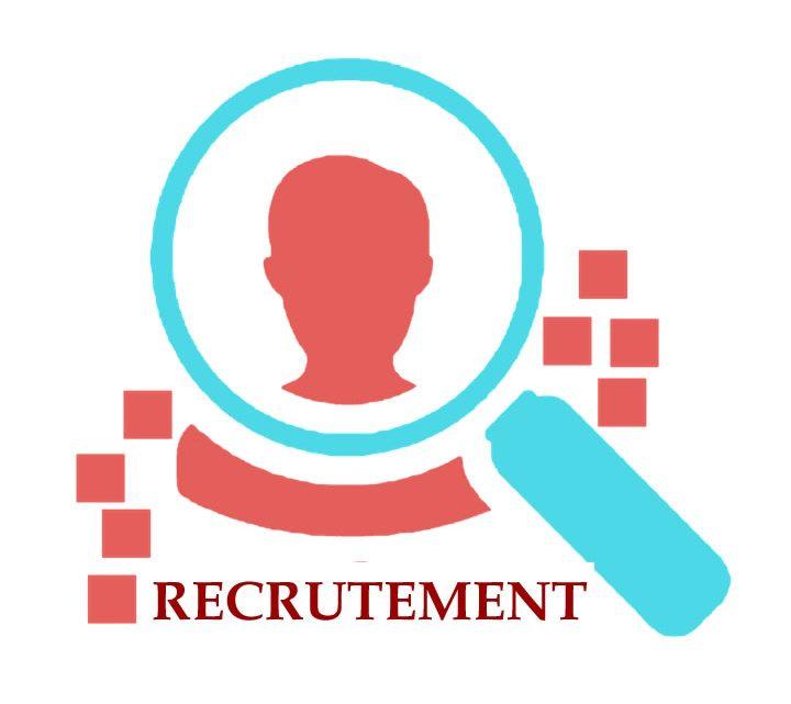 Les points à observer dans le contrat du cabinet de conseil et recrutement