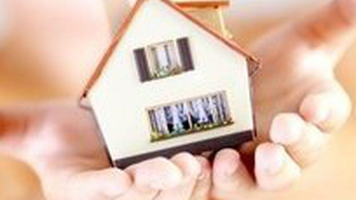 Avantages et inconvénients d'une garantie de loyer en Suisse