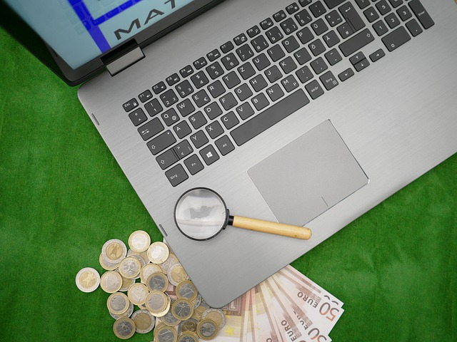 Gagner de l'argent aux paris sportifs : quelques astuces à savoir