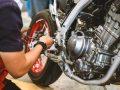 Comment assurer la réparation de sa moto?